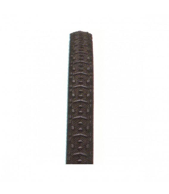Dekk & Slange Vee Rubber Dekk Jr 24 x 1.95 1521211 249 kr
