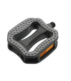 Pedaler Agilo Comfort Nylon Pedal 9/16 1724224