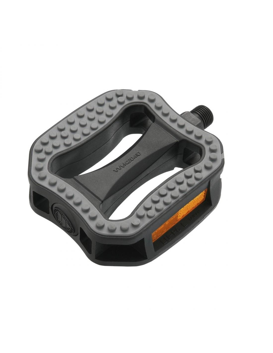 Pedaler Agilo Comfort Nylon Pedal 9/16 1724224 149 kr