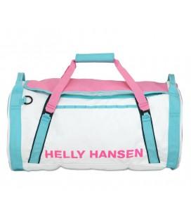 Bag 31-50L Helly Hansen HH Classic Duffelbag 50L SportsDeal! 67002