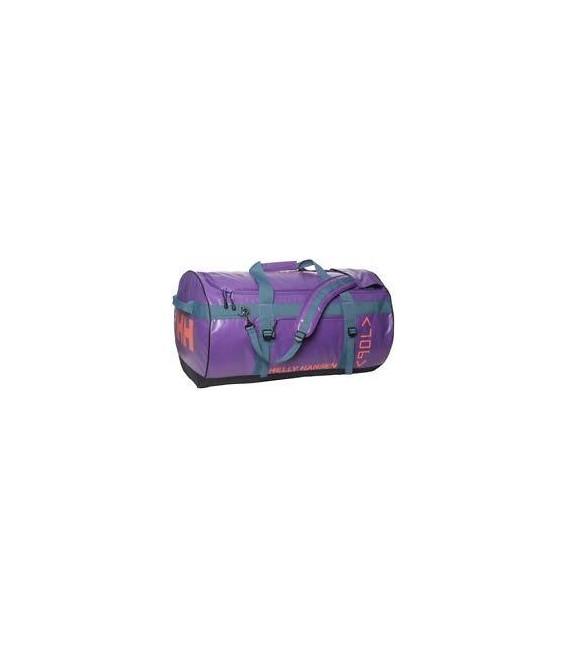 Bag 31-50L Helly Hansen HH Classic Duffelbag 50L SportsDeal! 67002 499 kr