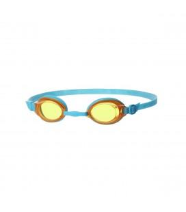 Badetøy Speedo Svømmebriller Jet V2 Google JU 80809298