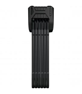 Sykkellåser Abus Foldelås Bordo 6500/100 Granit X-Plus (FG) (Level 15) 78067