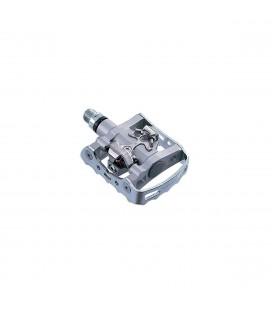 Pedaler Shimano Kombipedal PD-M324 SPD MTB EPDM324