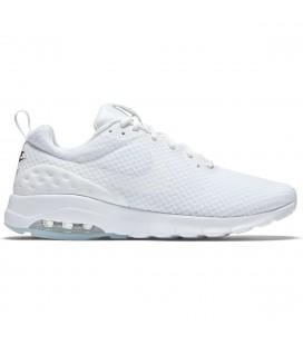 Annet Nike Air Max Motion LW SD833260