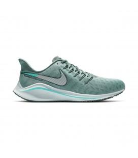 Løpesko Herre Nike Air Zoom Vomero 14 AH7857