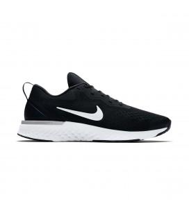 Løpesko Herre Nike Odessey React Herre AO9819