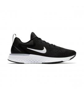 Løpesko Dame Nike Odessey React Dame AO9820