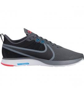 Løpesko Herre Nike Zoom Strike 2 Herre AO1912