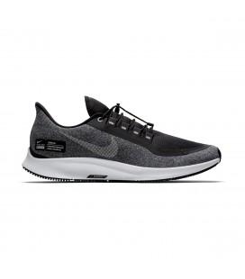 Løpesko Herre Nike Air Zoom Pegasus 35 Run Shield Herre AA1643
