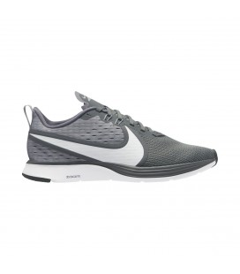 Løpesko Dame Nike Zoom Strike 2 Dame AO1913
