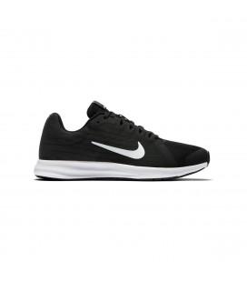 Løpesko Barn&Junior Nike Downshifter 8 Boys Running Shoes Barn 922853