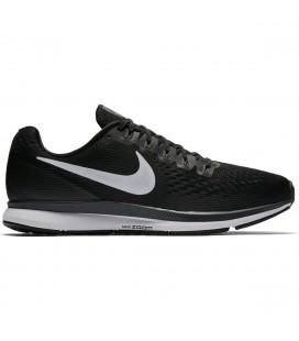 Løpesko Herre Nike Air Zoom Pegasus 34 Herre 880555