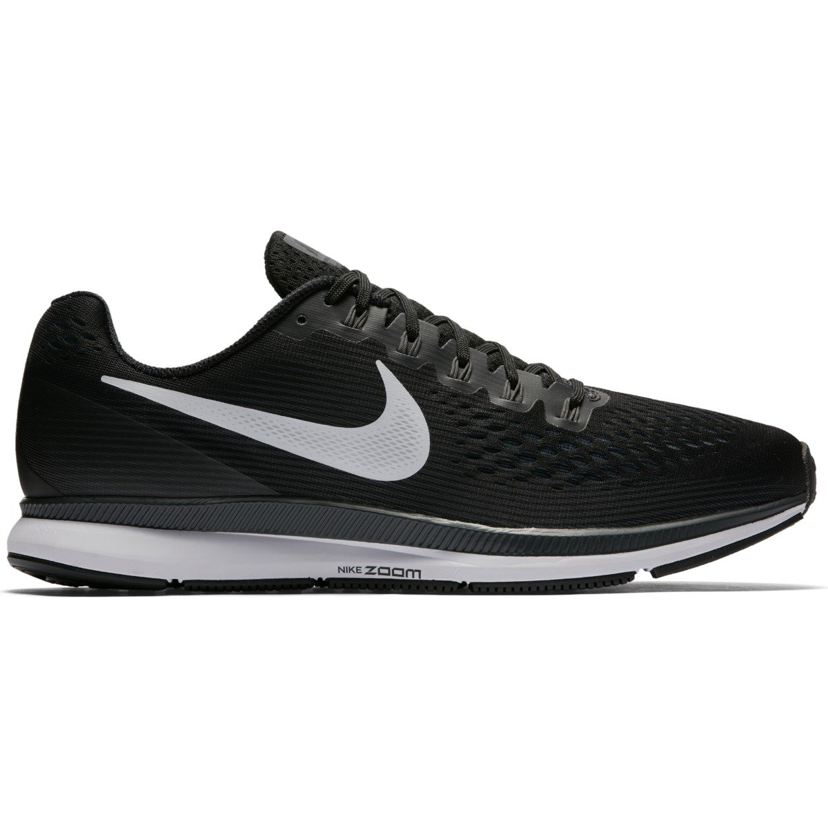 5e9a7954 Nike Air Zoom Pegasus 34 Herre | SportsDeal