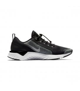 Løpesko Herre Nike Odyssey React Shield Run Herre AA1634