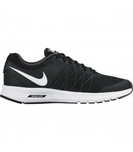 Løpesko Herre Nike Air Relentless 6 Herre 843836