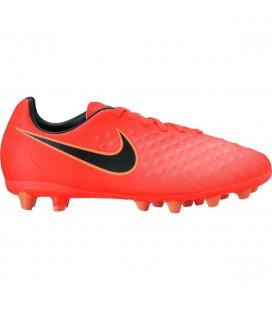 Annet Nike Jr Magista Opus II AG-Pro SD844414