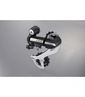 Kjede, Drev & Gir Shimano Navgir Acera svart 6/7/8 speed ERDM360SGSL