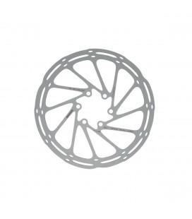Bremser, Klosser & Skiver Sram Avid Rotor Centerline 160mm (AM) 005018037001