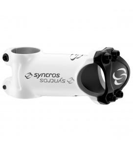 Rammedeler Syncros Stem OS FL V2 1 1/8 PRD020