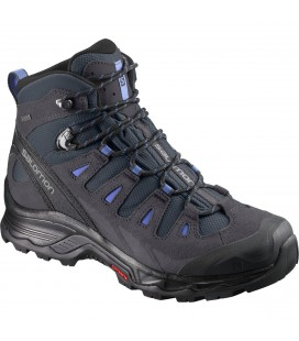 Hikingsko Dame Salomon Quest Prime GTX Dame L39972400