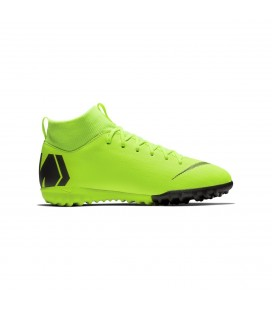 Junior Nike Kunstgress Superfly 6 Academy GS Junior AH7344