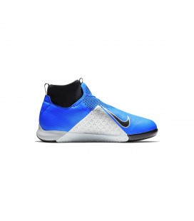 Junior Nike Phantom VSN Academy DF IC Jr AO3290