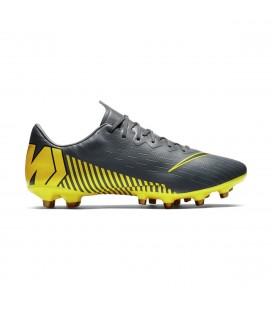 Voksen Nike Vapor 12 PRO AG-PRO AH8759