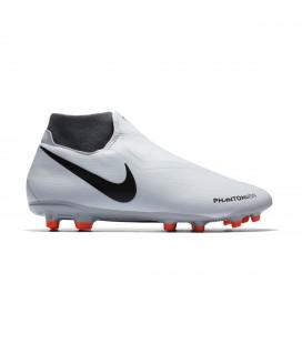 Voksen Nike Obra 3 Academy DF MG AO3258