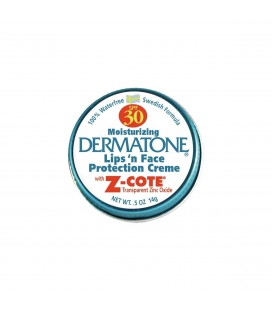 Turutstyr Dermatone Kuldekrem 880000350