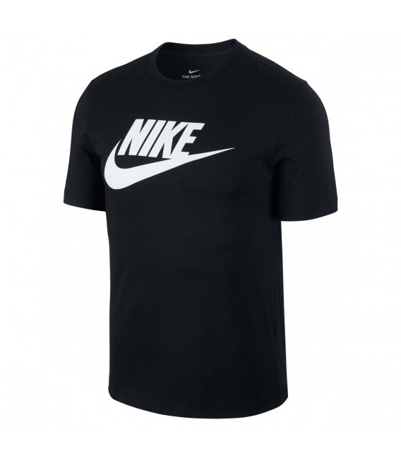 T-skjorter og Pique Herrer Nike Sportswear T-Shirt Herre AR5004 269 kr