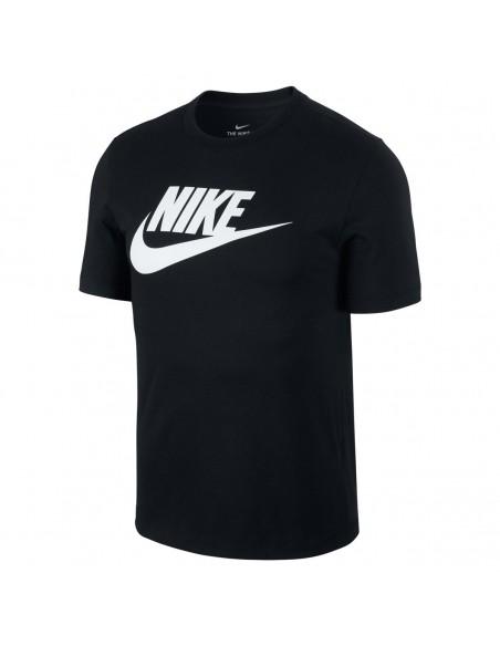 T-skjorter og Pique Herrer Nike Sportswear T-Shirt Herre AR5004