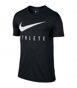 T-skjorter og Pique Herrer Nike Dry Training T-Shirt Herre 739420