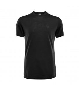 T-skjorter og Pique Herrer Sweet Protection Hunter Merino SS Jersey Herre 828081