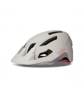 Voksen Sykkelhjelm Sweet Protection MIPS Helmet W 845072