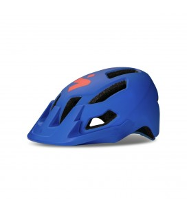 Barn Sykkelhjelm Sweet Protection Dissenter Helmet Jr 845074