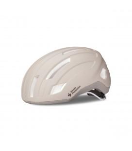 Voksen Sykkelhjelm Sweet Protection Outrider Helmet 845081