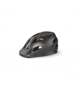 Voksen Sykkelhjelm Sweet Protection Bushwacer II Helmet 845065