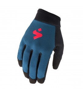 Sykkelhansker Sweet Protection Hunter sykkelhanske Jr 828107
