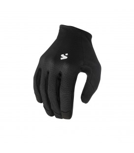 Sykkelhansker Sweet Protection Hunter Gloves M 828097
