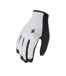 Sykkelhansker Sweet Protection Hunter Gloves W 828098