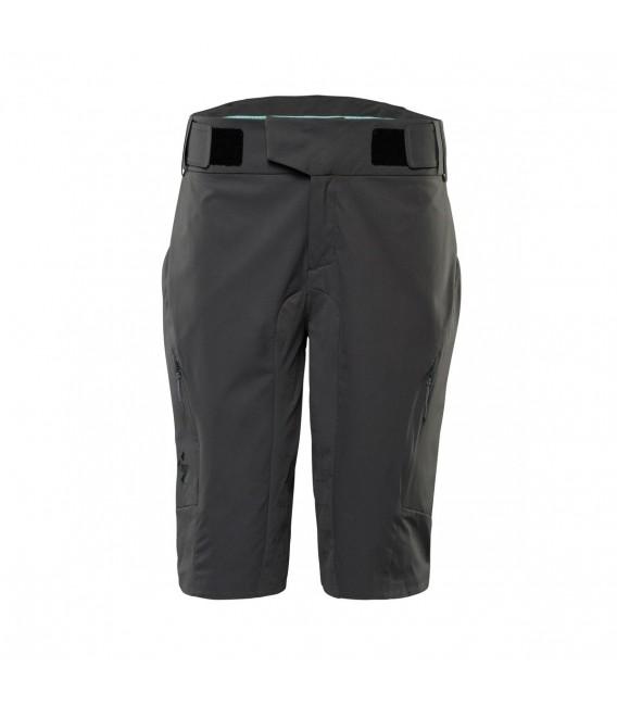 Sweet Protection Hunter Light Shorts Dame