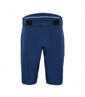 Sykkelklær Underdel Herrer Sweet Protection Hunter Light Shorts 828093