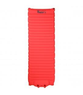 Liggeunderlag Nemo Equipment Cosmo 25L NECOSMO25L