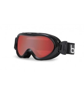 Snowboard & Alpint Bollé Alpinbrille Jr 20716
