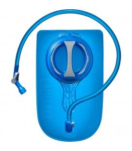 Drikkeflasker Camelbak Drikkebeholder CruxReservoir CB1351001015