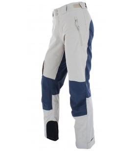 Friluftsbukser Damer Vikafjell Odda Multi Pant Dame SportsDeal! VI20283