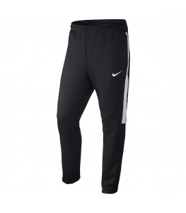 Nike Team Club Treningsbukse