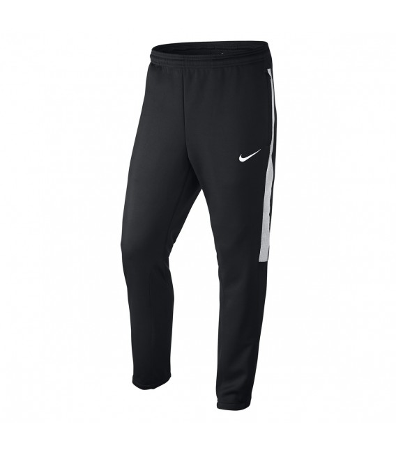 Treningsbukser Herrer Nike Team Club Treningsbukse SportsDeal! 655952 299 kr