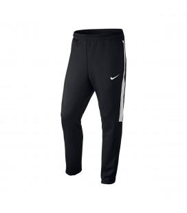 Treningsbukser Barn Nike Team Club Treningsbukse Jr 655953